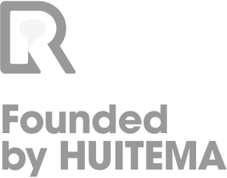 Huitema Marketing Services